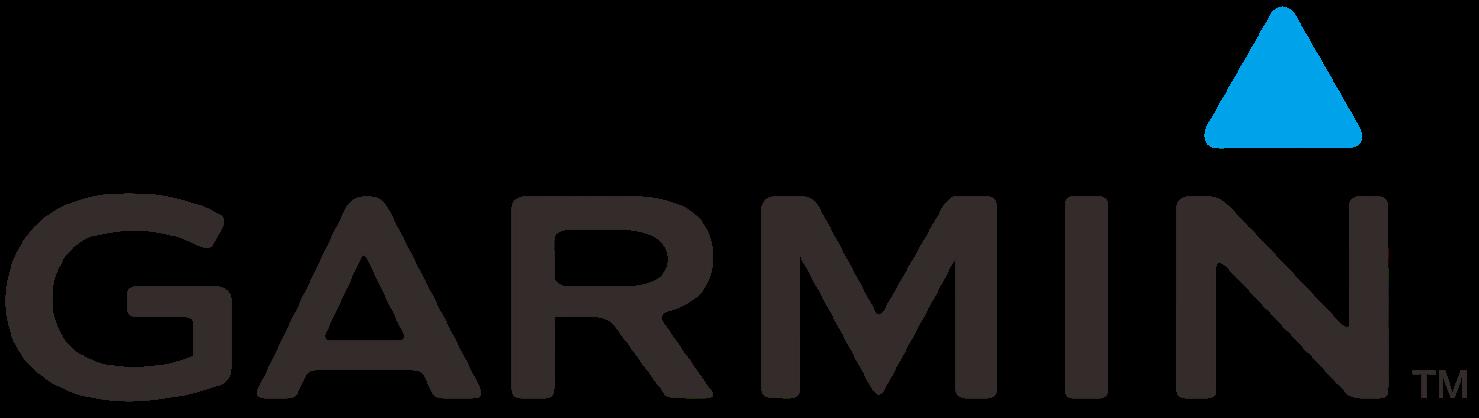 logo-brand-garmin
