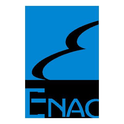 logo_enac