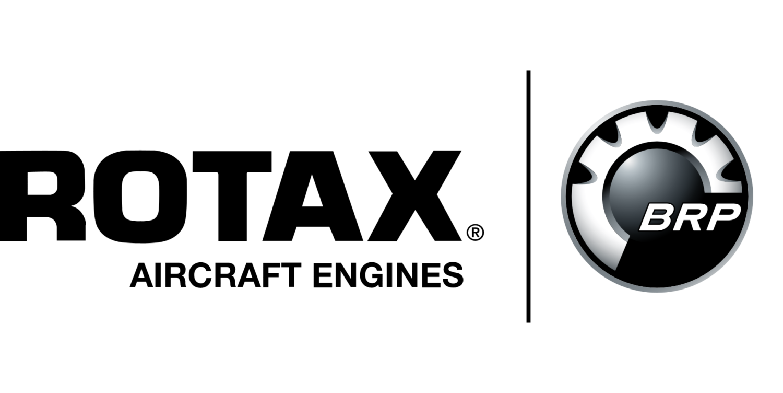 rotax_logo-1500x752