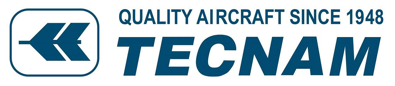 logo-tecnam_costruzioni_blue01